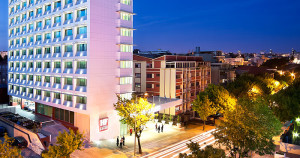 Hotel_HF_Ipanema